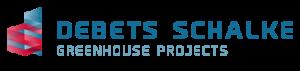 debets-schalke-logo